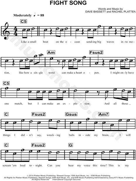 25+ best ideas about Clarinet sheet music on Pinterest ...