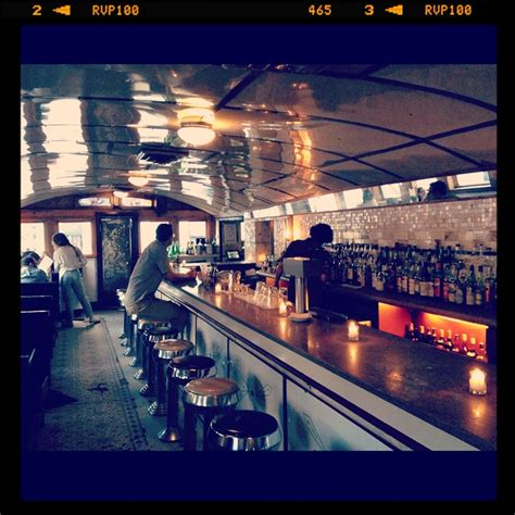 25+ best ideas about Diner williamsburg on Pinterest ...