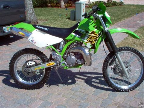 25+ best ideas about Dirt bikes for sale on Pinterest ...