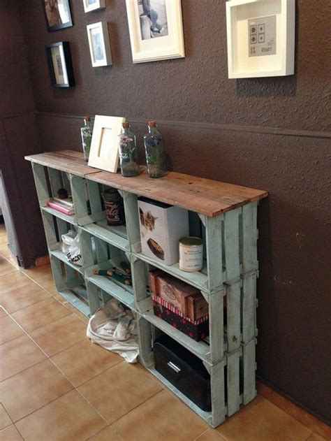 25+ best ideas about DIY Home Decor on Pinterest   Home ...