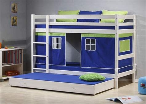 25+ best ideas about Double Bunk on Pinterest | Kids ...