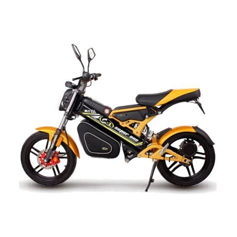 25+ best ideas about Electric bikes for sale on Pinterest ...