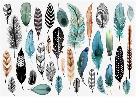 25+ best ideas about Feathers on Pinterest | Feather ...