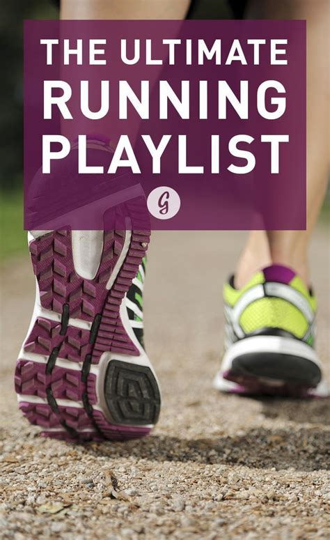 25+ best ideas about Fitness Music on Pinterest ...
