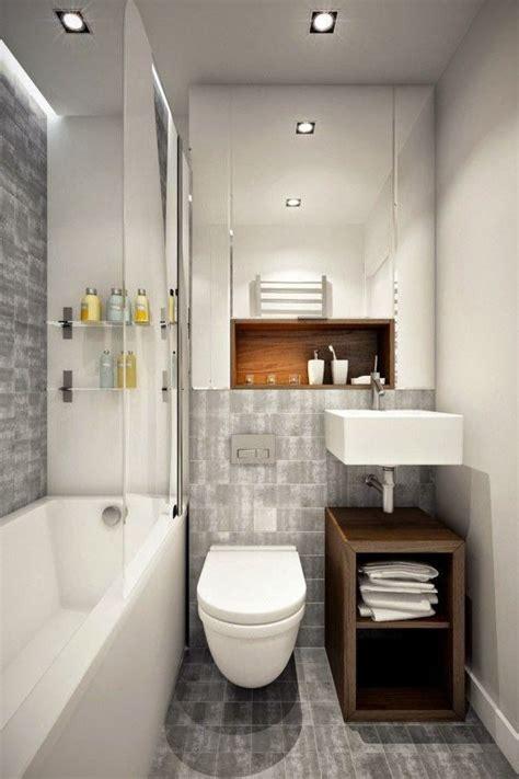 25+ best ideas about Fotos de baños modernos on Pinterest ...