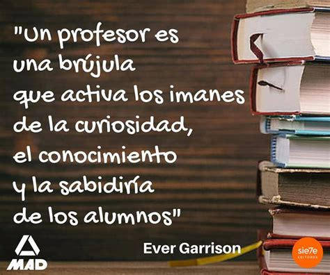 25+ best ideas about Frases profesores on Pinterest ...