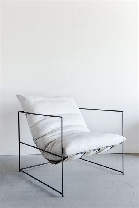 25+ best ideas about Furniture Design on Pinterest | Chair ...