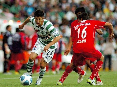 25+ best ideas about Futbol mexicano para hoy on Pinterest ...