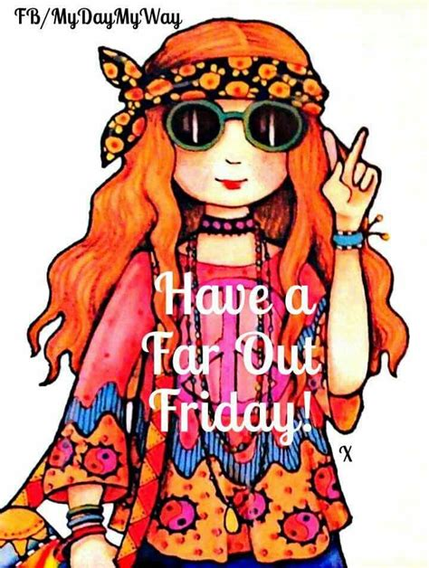 25+ best ideas about Happy friday meme on Pinterest | Its ...