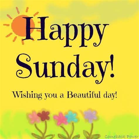 25+ Best Ideas about Happy Sunday on Pinterest   Sunday ...
