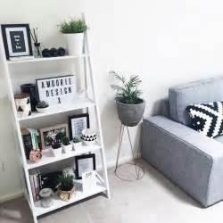 25+ best ideas about Ikea bedroom on Pinterest   Makeup ...