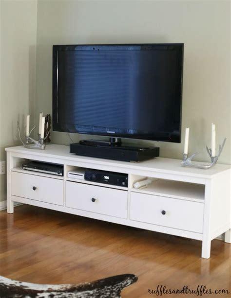25+ best ideas about Ikea Tv Stand on Pinterest | Ikea tv ...