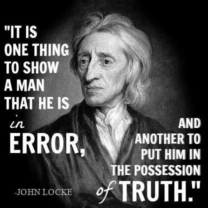 25+ best ideas about John Locke on Pinterest   John locke ...