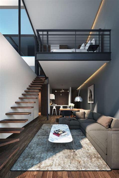 25+ best ideas about Loft interior design on Pinterest ...