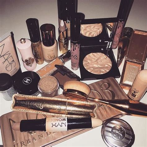 25+ best ideas about Makeup collection on Pinterest   My ...