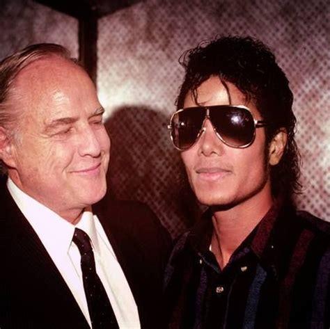 25+ best ideas about Michael Brando on Pinterest   Michael ...