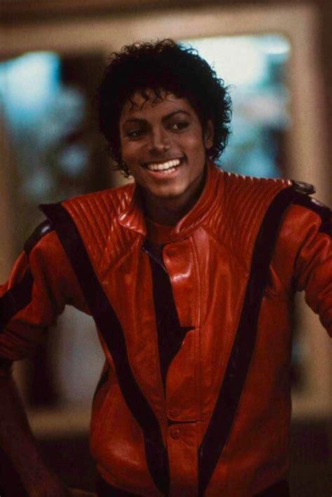25+ best ideas about Michael Jackson Thriller on Pinterest ...