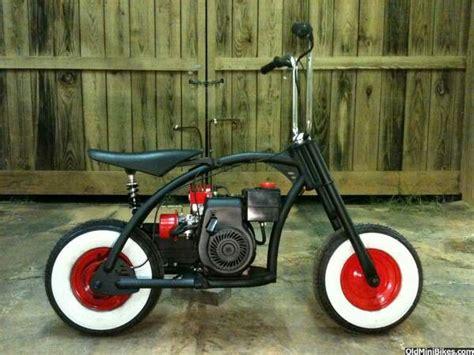 25+ best ideas about Mini Bike on Pinterest | Mini ...