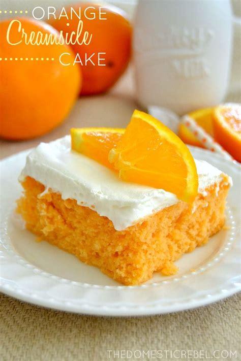25+ best ideas about Orange juice cake on Pinterest   Cake ...