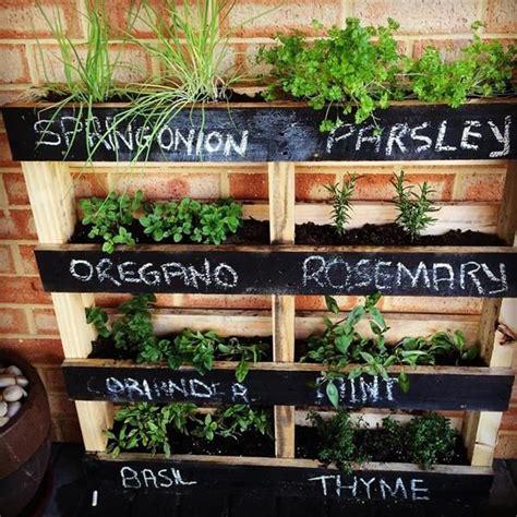 25+ Best Ideas about Pallet Gardening on Pinterest ...