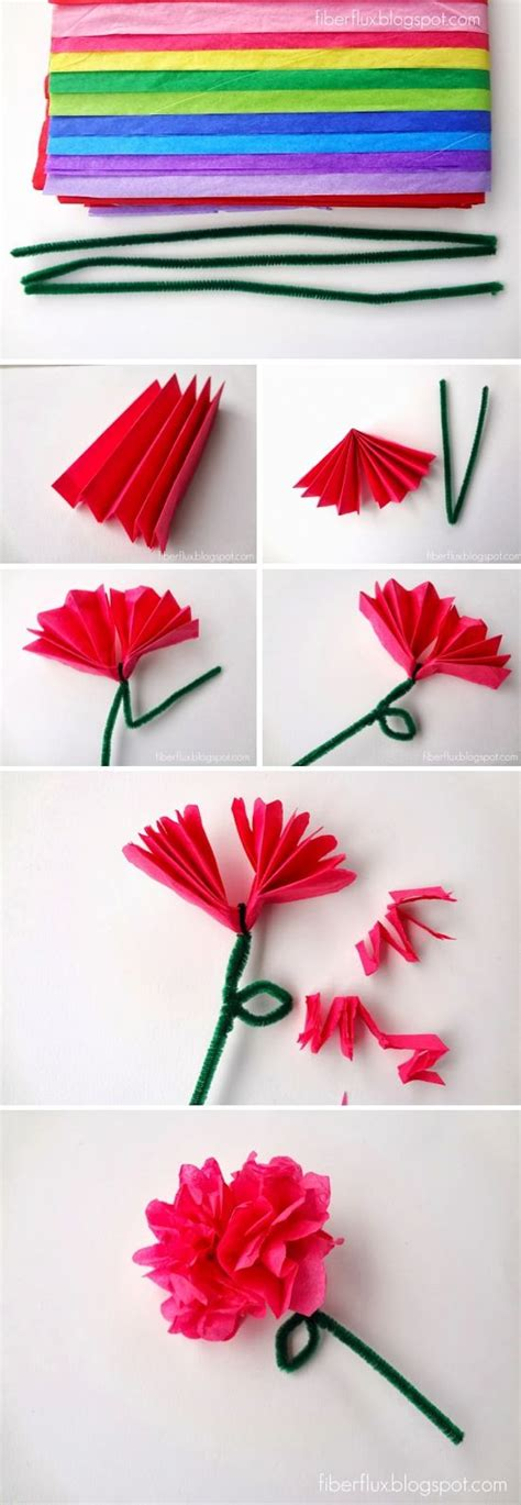 25+ best ideas about Paper Flowers Craft on Pinterest ...