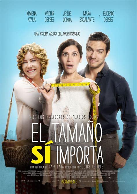 25+ best ideas about Peliculas comedia romantica on ...