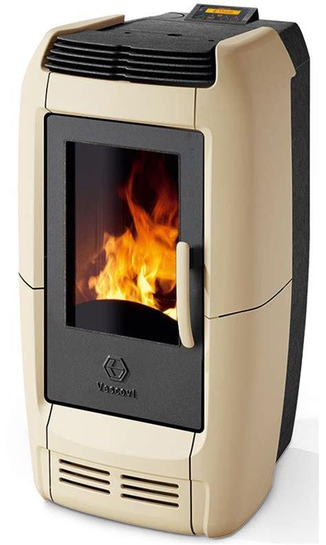 25+ best ideas about Pellet stove on Pinterest | Wood ...