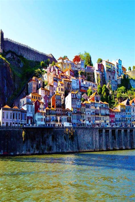 25+ best ideas about Portugal on Pinterest | Lisbon ...