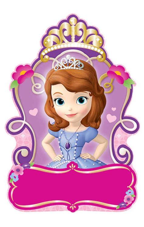 25+ best ideas about Princess Sofia on Pinterest ...
