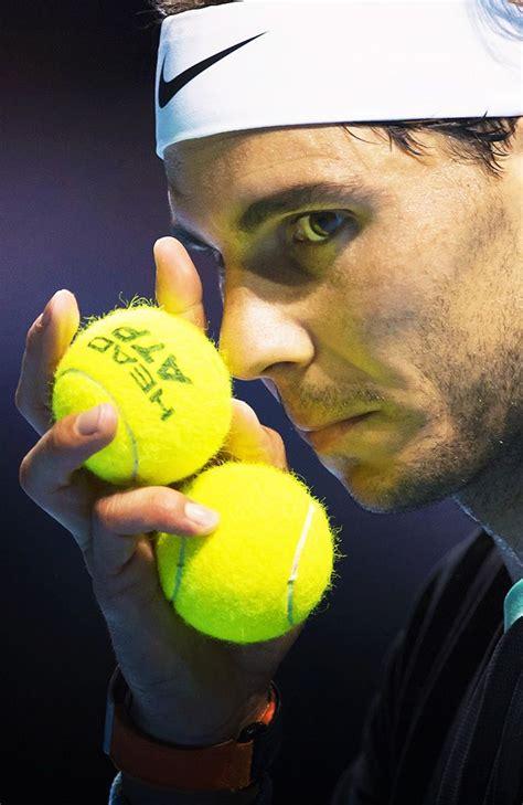 25+ best ideas about Rafael Nadal on Pinterest   Rafael ...