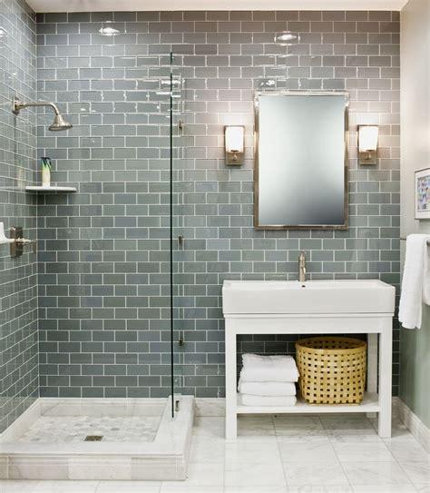 25+ best ideas about Small bathroom tiles on Pinterest ...