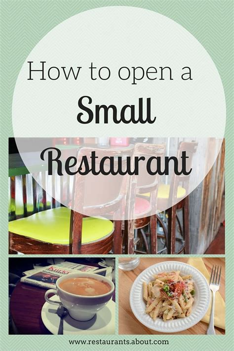25+ best ideas about Small Cafe Design on Pinterest ...