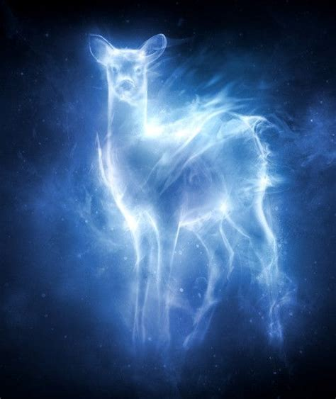 25+ Best Ideas about Snape Patronus on Pinterest | Severus ...
