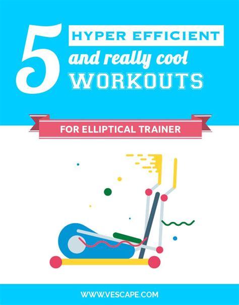 25+ best ideas about Stationary bike workouts on Pinterest ...