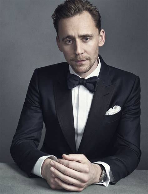 25+ best ideas about Tom Hiddleston on Pinterest | Tom ...