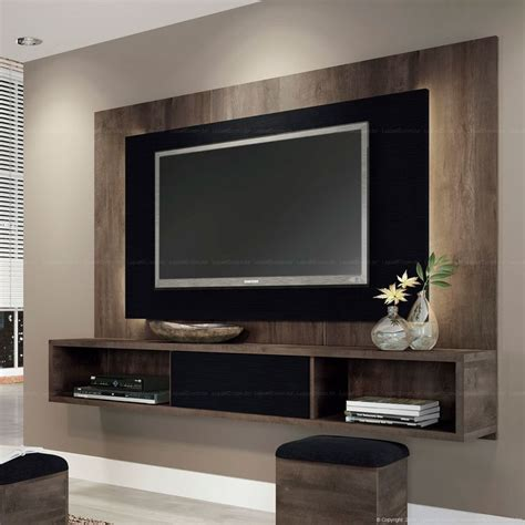25+ best ideas about Tv panel on Pinterest   Lcd panel ...
