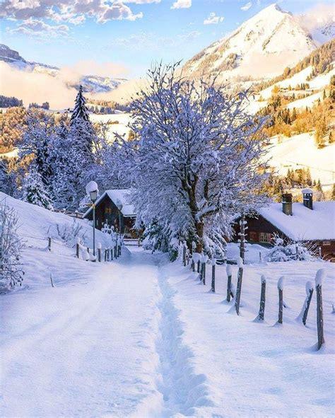 25+ best ideas about Winter scenes on Pinterest ...
