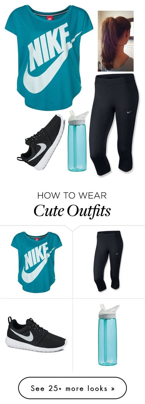 25+ best ideas about Women's Running Outfits on Pinterest ...