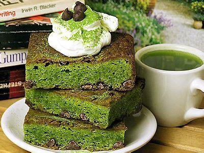 25+ best ideas about Yerba mate tea on Pinterest | Yerba ...