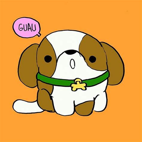 25 best images about 365 BOCETOS kawaii on Pinterest ...