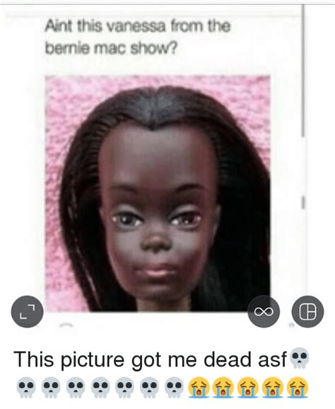 25+ Best Memes About Bernie Mac Show   Bernie Mac Show Memes