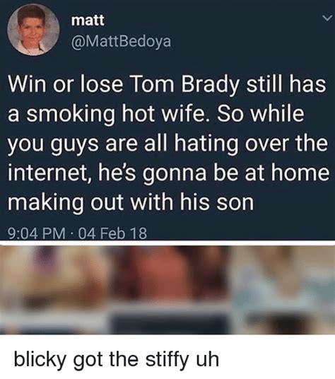 25+ Best Memes About Brady   Brady Memes