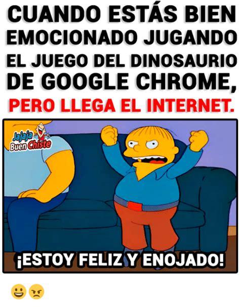 25+ Best Memes About Dinosaurio | Dinosaurio Memes