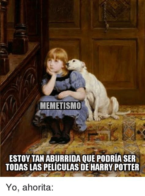 25+ Best Memes About Espanol and Harry Potter | Espanol ...