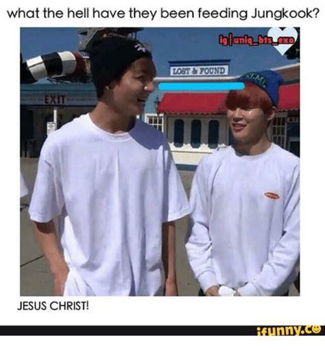 25+ Best Memes About Jimin Height Bts | Jimin Height Bts Memes