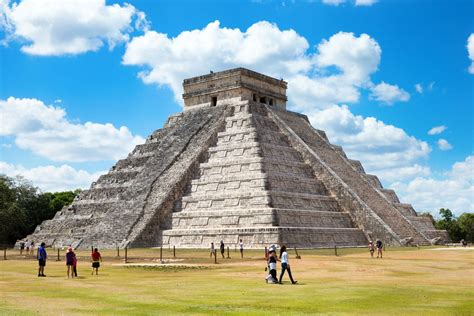 25 Best Places to Visit in Mexico | Road Affair
