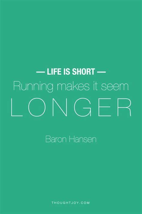 25+ best Short Running Quotes on Pinterest | Good ...
