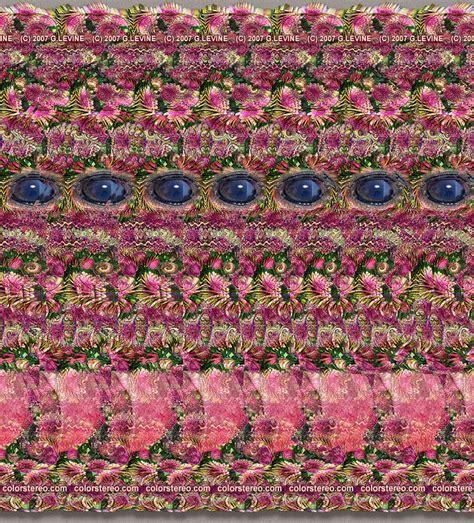 25 best Stereograms images on Pinterest   Magic eye ...