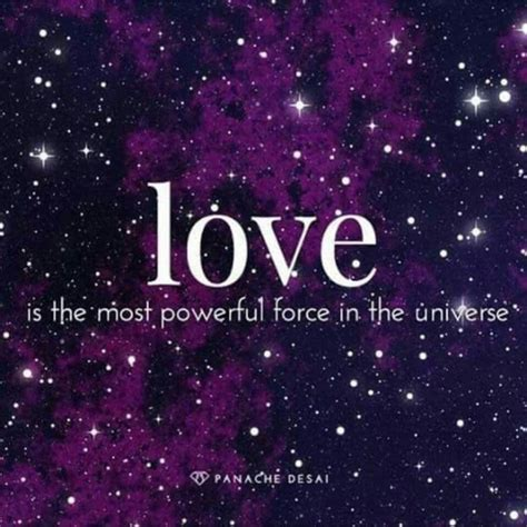 25+ best Universe quotes on Pinterest | Moon child, Night ...