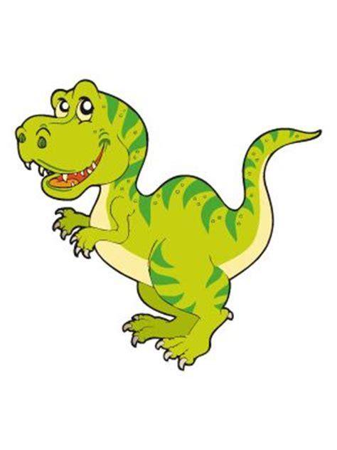 25+ beste ideeën over Dinosaurios dibujos animados op ...